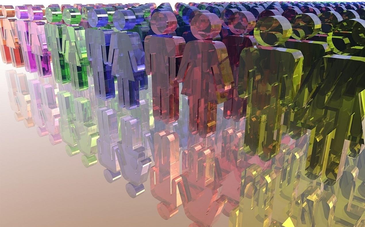 http://cu9.zaxargames.com/9/content/users/content_photo/99/63/e48d24d6c8.jpg
