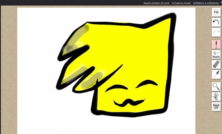 http://cu9.zaxargames.com/9/content/users/content_photo/99/ea/j0bjl2sBUj.jpg