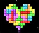 http://cu9.zaxargames.com/9/content/users/content_photo/9b/e2/FRgLaXWddK.jpg