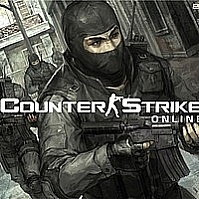 http://cu9.zaxargames.com/9/content/users/content_photo/9f/ac/xJOnnTAIfP.jpg